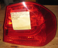 BMW	E90 3 Series	 Right Taillight (00062)