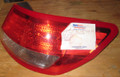 Lincoln MKZ10-12Right Taillight (00065)