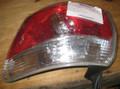 GMCAcadia07-11Right Taillight (00066)