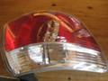 GMCAcadia07-11Left Taillight (00071)