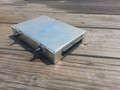 PCM COMPUTER GM #01226865