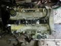 2007  ChevyCobalt2.2 Ecotec Motor