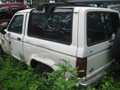 1984	FORD	BRONCO II	00798