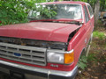 1985   FORD	F-150	00840