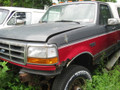 1994      FORD	F-350	00842