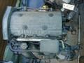 2003PontiacVibe    1.8Motor
