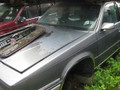 1991	CHRYSLER	NEW YORKER	00716