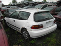 1994	HONDA	CIVIC	01265