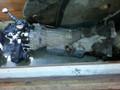 2000 KiaSportage   2.0Automatic4x4 TransmissionManual Shifter Case