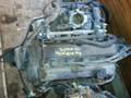 2000      MercuryMystique2.0MotorDOHC