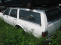 1987PONTIACSAFARI00900