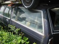 1979	FORD	LTD WAGON	00988