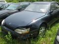 1993LEXUSES 30001559
