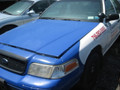 2003FORDCROWN VICTORIA     01613