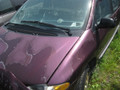 1999PLYMOUTHGRAND VOYAGER   00905