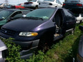 1998PLYMOUTHVOYAGER01297