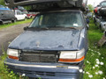1993	PLYMOUTH	GRAND VOYAGER	00862