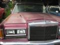 1989LINCOLNTOWN CAR01030