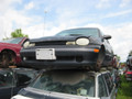 1996PLYMOUTHNEON01279