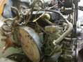 1985    Ford	460 Truck Motor