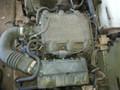 1993    Dodge Caravan3.0Motor