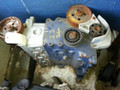 89-94         Dodge 2.2Rebuilt Motor & Head