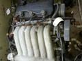 1995     ChryslerSebring2.5Motor