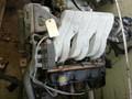 2000   Dodge Caravan3.3Motor