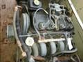 1995   Dodge Neon2.0Motor