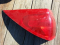 2002 Buick Rendezvous Right Taillight