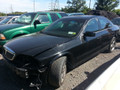 2002	LINCOLN	LS	01946