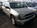 2002	CHEVY	TRAILBLAZER	    02039