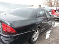 2001      LINCOLN	LS	02081
