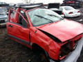 2002	CHEVY	TRACKER	02125