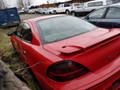 2004 Pontiac Grand Am 02563