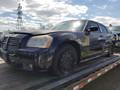 2005 Dodge Magnum 02594