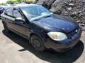 2006 Chevy Cobalt 02607