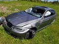 2011 BMW 328i 02608