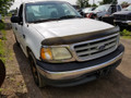 2000 Ford F150 02611