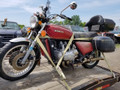 1976 Honda Goldwing 02613