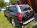 2004 GMC Envoy XUV 02622