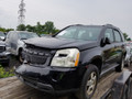 2007 Chevy Equinox 02624