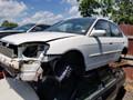 2002 Honda Civic 01427