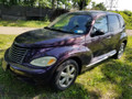2004 Chrysler PT Cruiser 02628
