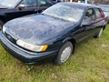 1994 Ford Taurus 02634