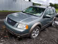 2005 Ford Freestyle 02636