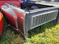 2002-2008 Dodge Ram Dually Bed
