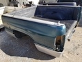1994-2001 Dodge Ram Short bed