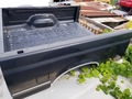 1988-1997 Ford Truck short bed