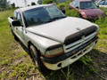 2000 Dodge Dakota 02643